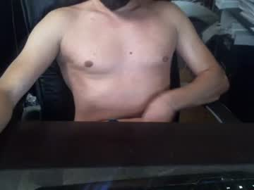 brysslord888's Live Cam